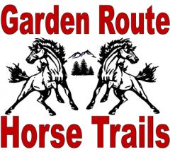 Garden Route Horse Trails